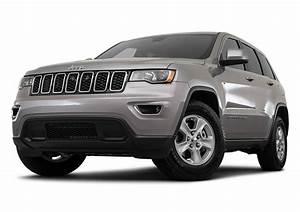 Jeep Grand Cherokee 2017 : compare the 2017 jeep grand cherokee vs 2017 honda pilot romano chrysler jeep ~ Medecine-chirurgie-esthetiques.com Avis de Voitures