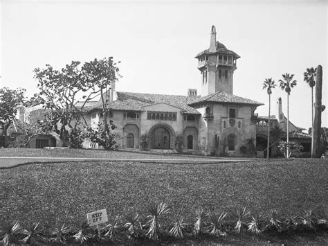 marjorie merriweather post estate inside donald trump s mar a lago estate where he s done so much for equality abc news