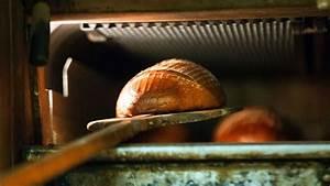 Neue Möbel Geruch : rottach egern streit um b ckerei geruch das sagt der anwalt der nachbarn bayern ~ Heinz-duthel.com Haus und Dekorationen