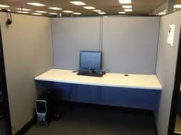 Office Furniture Omaha by Used Office Furniture In Omaha Nebraska Ne