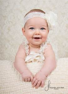 Baby 4 Monate Schlaf Tagsüber : galerie babys ab 4 monate ~ Frokenaadalensverden.com Haus und Dekorationen