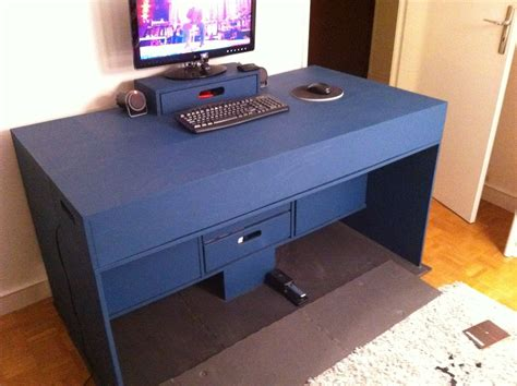 bureau pour home studio photo no name meuble rack bureau studio divers
