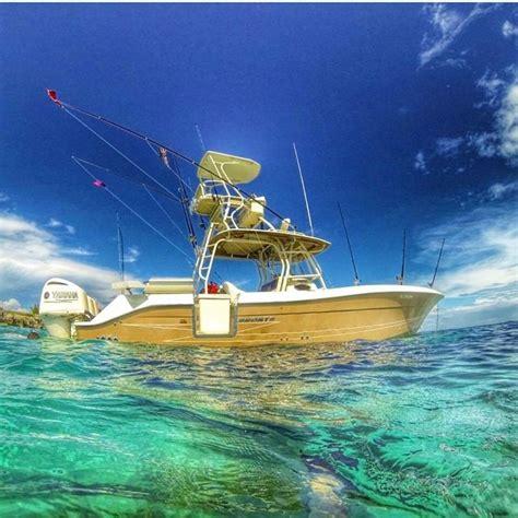 Deep Sea Fishing Bermuda Party Boat by Best 25 Fishing Yachts Ideas On Pinterest Sport Fishing