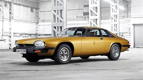 jaguar xj   top speed