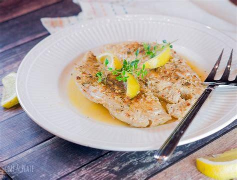 grouper cook recipes way grilled lemon amazing homeandplate source herbs saltstrong