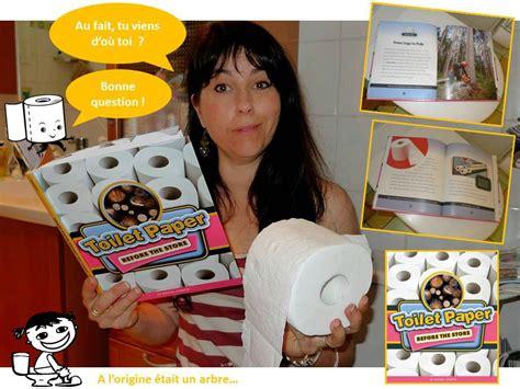 j ai test 233 la vie secr 232 te des cuvettes tome 2 des livres sur le papier toilette papier q