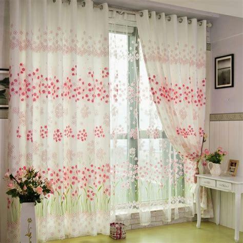 rideau design chambre rideau chambre design de maison