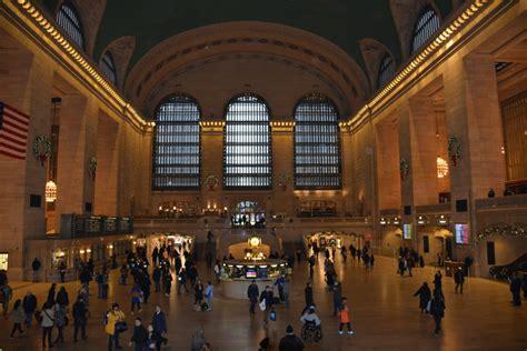 soggiorno new york soggiorno a new york consigli