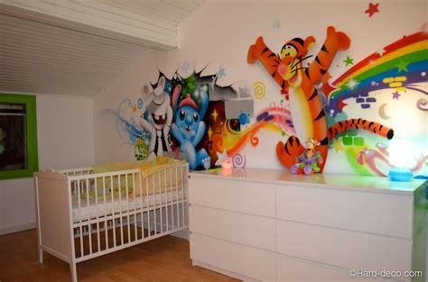 modele chambre garcon chambre bb garcon modele decoration chambre bebe garcon