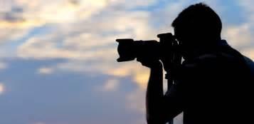 how to do an online class luz câmera e um click 08 de janeiro dia do fotógrafo