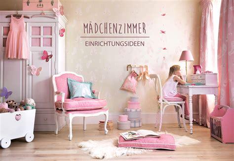 Deko Ideen Mädchenzimmer by M 228 Dchenzimmer Einrichten Und Gestalten Mit Fantasyroom