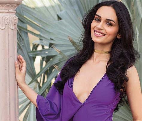 world  manushi chillar stunning