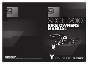 2010 Manual Y Twinloc Gb