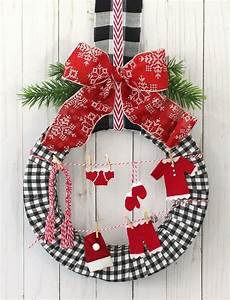 17 Best images about Wreaths on Pinterest   Summer wreath ...