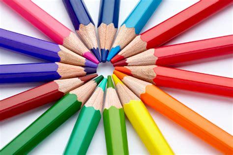 chambre froide maison quelle est la signification des couleurs de votre tableau
