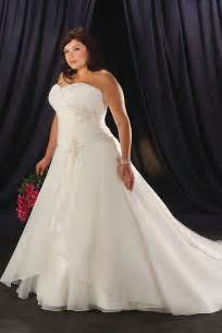 size wedding dresses plus size wedding dresses gt gt busy gown