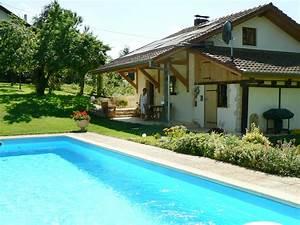 gte dans le jardin de marie th muespach With chambre d hotes en alsace avec piscine 11 la maison dartgile