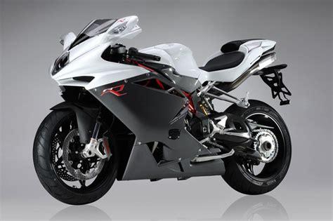 Mv Ahusta Sports Bike Official Launch In 2012