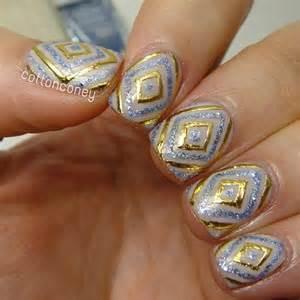Nail designs for short nails abbuzz