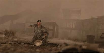 Duty Call Warfare Modern Gifs Games Cod