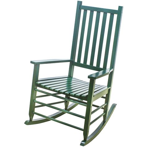 just cabinets charleston rocking chair reviews wayfair