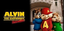 Watch Alvin And The Chipmunks: The Squeakquel Online ...