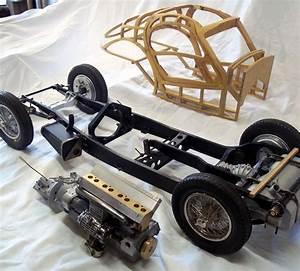 Voiture 1 8 : psm scale models bugatti ash frame 1 8th ~ Voncanada.com Idées de Décoration