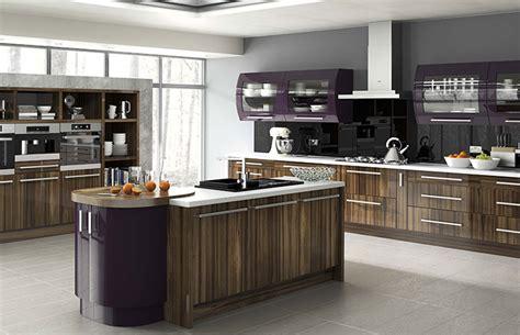 aubergine kitchen accessories premier duleek kitchen doors in high gloss tiepolo and 1385