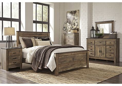 Todd S Furniture Madisonville Greenville Ky Trinell King