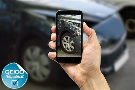 With just a few clicks you can look up the geico insurance agency partner your insurance policy is with to find policy service options and contact information. What To Do After A Car Accident | GEICO