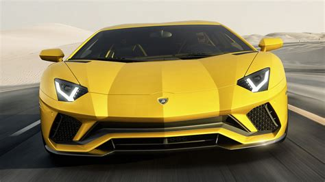 lamborghini aventador  wallpapers  hd images