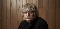 World Premiere and Album Release of Karl Jenkins's The ...