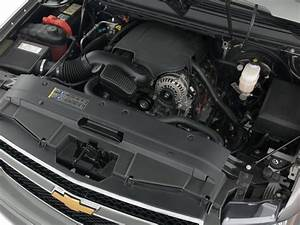 2008 Chevrolet Avalanche Reviews - Research Avalanche Prices  U0026 Specs