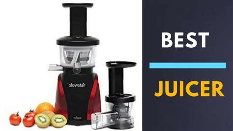 juicer machine amazon