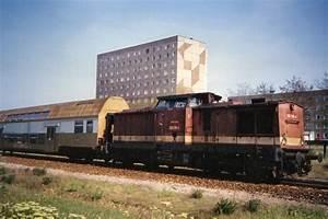S Bahn Erfurt : strecke fotos 2 bahnen in ~ Orissabook.com Haus und Dekorationen