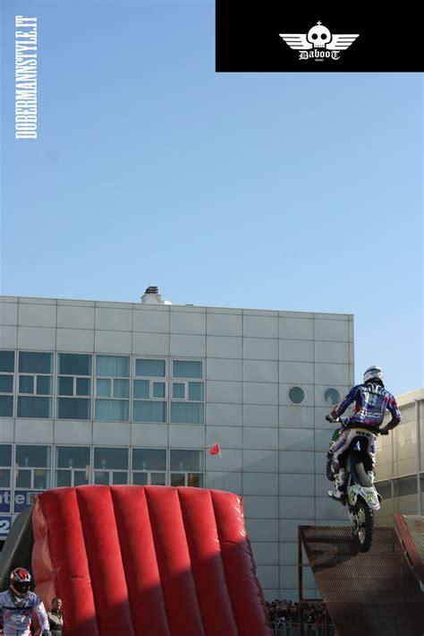 daboot fmx freestyle team italiano wwwdobermannstyleit