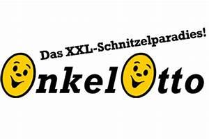 Rechnung Bahncard : lastschrift bankeinzug shops per lastschrift bestellen ~ Themetempest.com Abrechnung