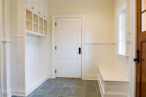 interior doors for homes doors interior nice trustile doors with beige wall for