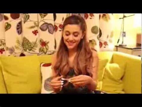 Ariana Grande Balloons