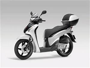 Kawasaki Roller 125 : honda sh125i modellnews ~ Kayakingforconservation.com Haus und Dekorationen