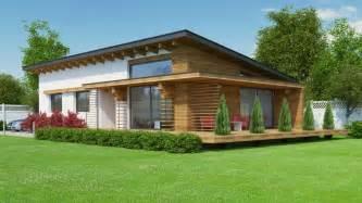 Design Home Plans Contemporary House Plan Bc 10 100m2