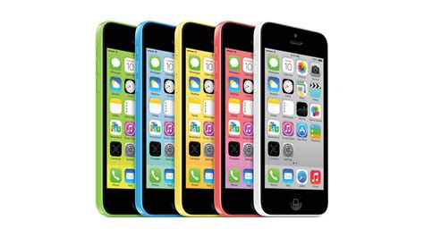iphone 7c the iphone 7c may be much better looking than the iphone