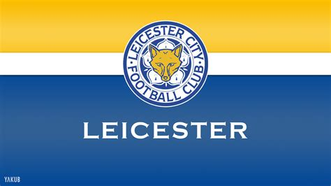 Leicester City Fc Wallpapers (73+ background pictures)