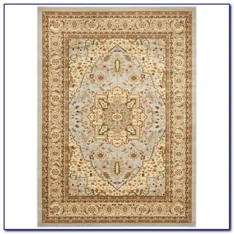 Area Rug 10×14   Rugs : Home Design Ideas #q7PqwbED8Z63461