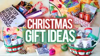 hellomaphie christmas gift ideas 2014
