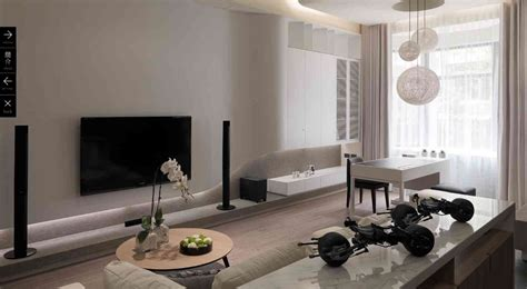 diy home interior design superb all white living room ideas greenvirals style
