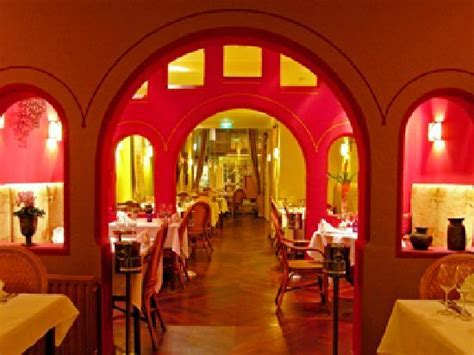 indian restaurant with indian restaurant maharani the hague restaurant reviews