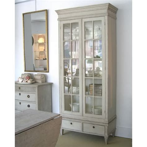 chalk paint techniques for cabinets chalk painted furniture annie sloan chalk paint its so