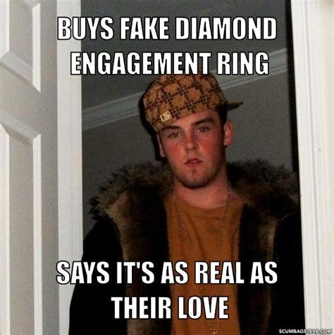 Engagement Meme - engagement rings memes memes