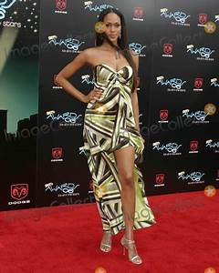 Photos and Pictures - Camille S. McDonald BET Awards 2006 ...